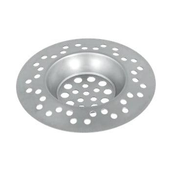 Sită pentru chiuvetă Metaltex, ø 7 cm poza bonami.ro