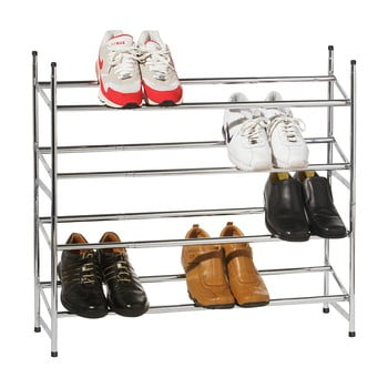 Pantofar Premier Housewares Shoe Rack, 23 x 62 cm bonami.ro