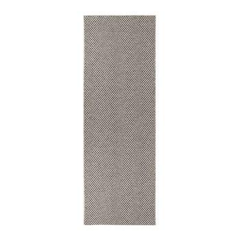 Covor adecvat pentru exterior Narma Diby, 70 x 350 cm, crem imagine