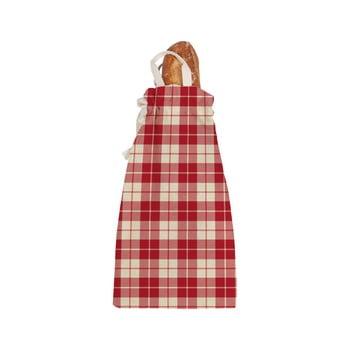 Plasă textilă pentru pâine Linen Couture Linen Bread Bag Cuadros bonami.ro