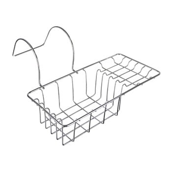 Suport pentru cadă Premier Housewares Bath Rack poza bonami.ro