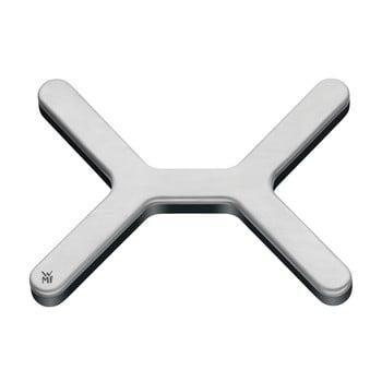 Suport oală din oțel inoxidabil Cromargan® WMF, 16 x 13 cm poza bonami.ro