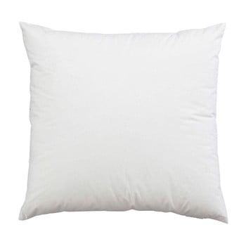 Umplutură pernă , 43x43 cm, alb bonami.ro