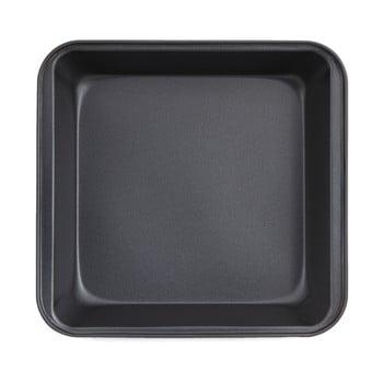 Tavă pentru copt Sabichi Baking, 21,5 x 20 cm poza bonami.ro