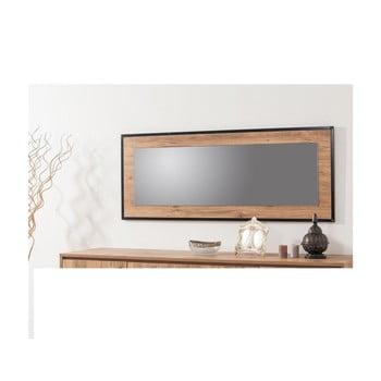 Oglindă de perete Simply, 150 x 60 cm imagine