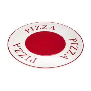 Farfurie pentru pizza Premier Housewares Hollywood bonami.ro