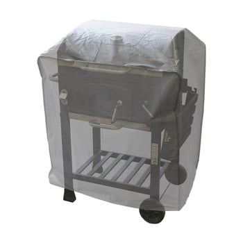 Husă pentru grătar pe gaz Cattara Royal bonami.ro