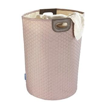 Cos de rufe Wenko Wabo, 75 l, roz