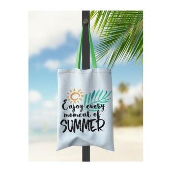 Geantă de plajă Kate Louise Summer bonami.ro