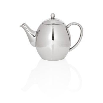 Ceainic din oțel inoxidabil Sabichi Teapot, 1,2 l bonami.ro