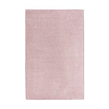 Covor Hanse Home Pure, 200 x 300 cm, roz imagine