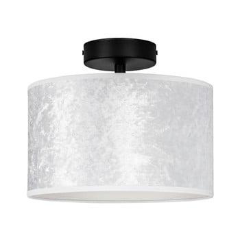 Plafonieră Bulb Attack Quince, ⌀ 25 cm, alb bonami.ro