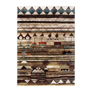 Covor Universal Tudoro Kalia, 160 x 230 cm imagine