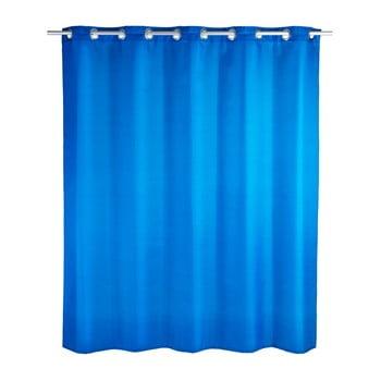 Perdea duș Wenko Comfort Flex, 180 x 200 cm poza bonami.ro