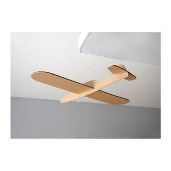 Decorațiune avion Unlimited Design bonami.ro