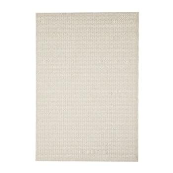 Covor adecvat pentru exterior Floorita Stuoia Ecru, 194 x 290 cm, bej bonami.ro