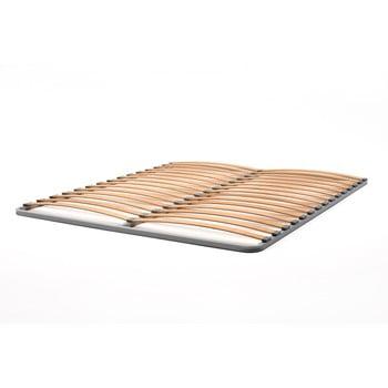Somieră lamelară pentru pat ProSpánek, 180 x 200 cm bonami.ro