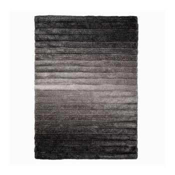 Covor Flair Rugs Ombre, 120 x 170 cm, gri imagine
