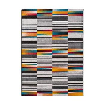 Covor Universal Anouk Stripes, 160 x 230 cm imagine
