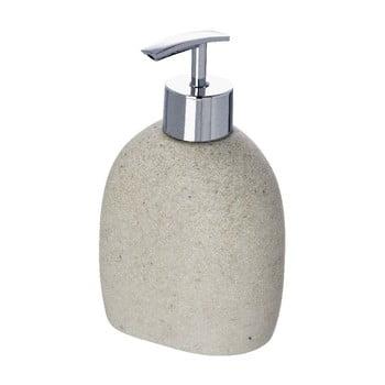 Dispensor pentru săpun Wenko Puro bonami.ro