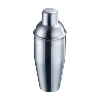 Shaker Westmark, 0,75 l bonami.ro