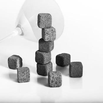 Set 10 cuburi pentru răcit băuturi Bambum Magmas poza bonami.ro