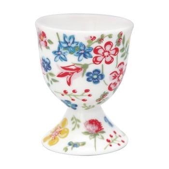 Bol din gresie ceramică pentru ou Green Gate Sophia poza bonami.ro