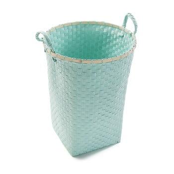 Coș pentru rufe Versa Laundry Basket bonami.ro