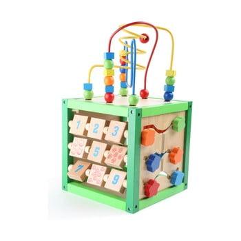 Jucărie motrică Legler Spring poza bonami.ro