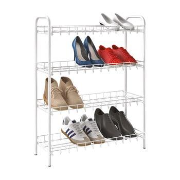 Suport pantofi Metaltex Shoe Rack poza bonami.ro