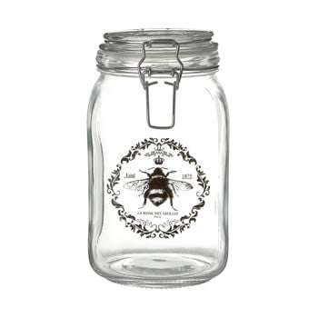 Borcan Premier Housewares Queen Bee, 1700 ml bonami.ro