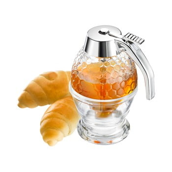 Recipient pentru miere Westmark Deluxe bonami.ro