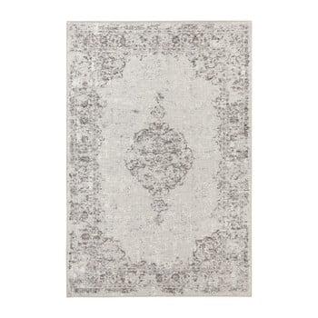 Covor Elle Decor Pleasure Vertou, 200 x 290 cm, gri imagine