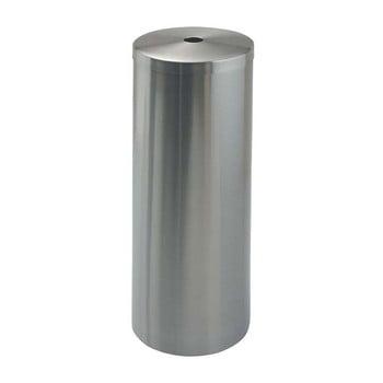 Suport hârtie igienică iDesign Forma Roll bonami.ro