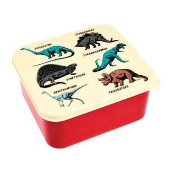 Cutie gustări Rex London Prehistoric poza bonami.ro