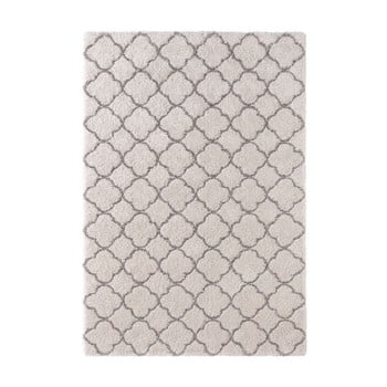 Covor Mint Rugs Luna, 200 x 290 cm, crem imagine