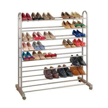 Suport reglabil pantofi Wenko Mobile Giant poza bonami.ro