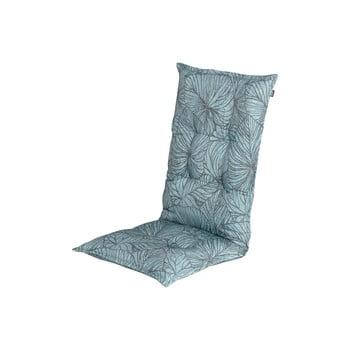 Pernă pentru scaun de grădină Hartman Lily, 123 x 50 cm, albastru bonami.ro