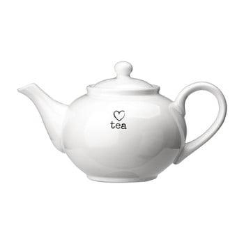 Ceainic Premier Housewares Charm, 1,25 l bonami.ro