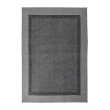 Covor Hanse Home Monica, 200 x 290 cm, gri imagine