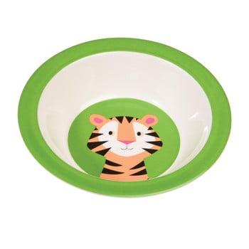 Bol Rex London Jim The Tiger bonami.ro