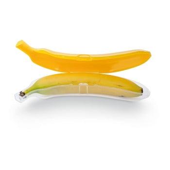 Cutie depozitare banană Snips Banana poza bonami.ro