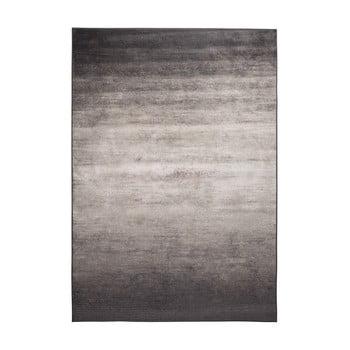 Covor Zuiver Obi Dark, 170 x 240 cm imagine