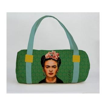 Geantă mică Madre Selva Frida Kahlo bonami.ro