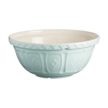 Bol din ceramică Mason Cash, ⌀24cm, albastru deschis bonami.ro