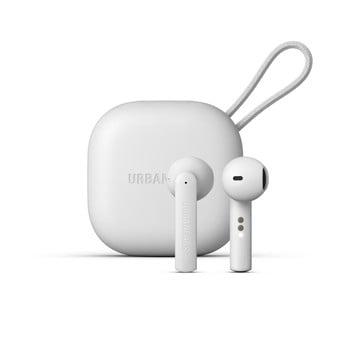Căști wireless Urbanears Luma, alb imagine