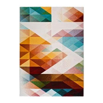 Covor Universal Pandora Triangle, 200 x 290 cm imagine
