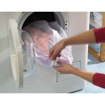 Sac pentru spălarea rufelor Compactor, 60 x 60 cm bonami.ro