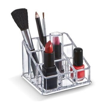 Organizator cosmetice Domopak Make Up, mic bonami.ro