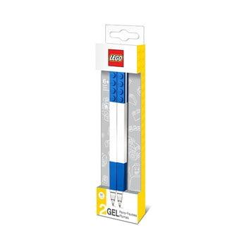 Set 2 pixuri cu gel Pyramid International Lego Batman bonami.ro